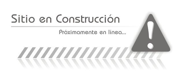 sitio_en_construccion